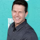 Mark-Wahlberg-predicts-Oscar-success-for-Argo,-Lincoln-and-Life-Of-Pi