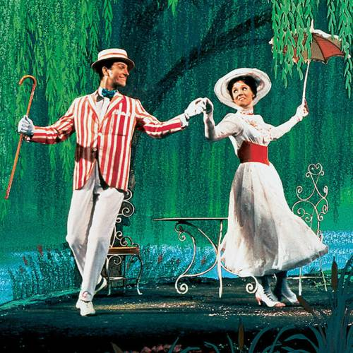 Mary-Poppins-celebrates-six-years-on-Broadway