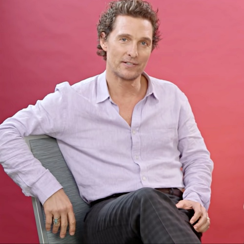 The-Paperboy-trailer-starring-Matthew-McConaughey