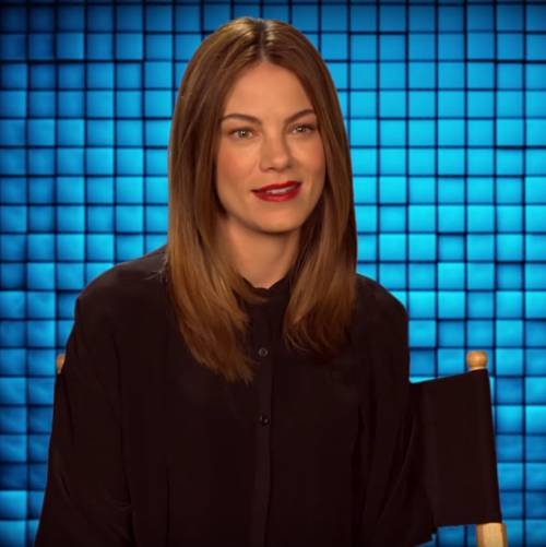 Michelle-Monaghan:-My-leading-men-are-magic!