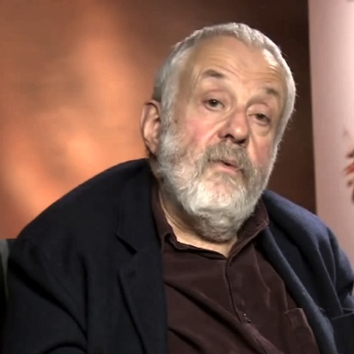 Mike-Leigh:-Dont-mess-with-my-movies