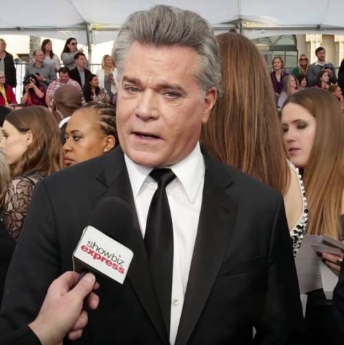 Ray-Liotta:-A-sunset-is-no-chore