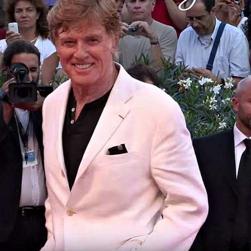 Robert-Redford:-The-world-is-chaotic