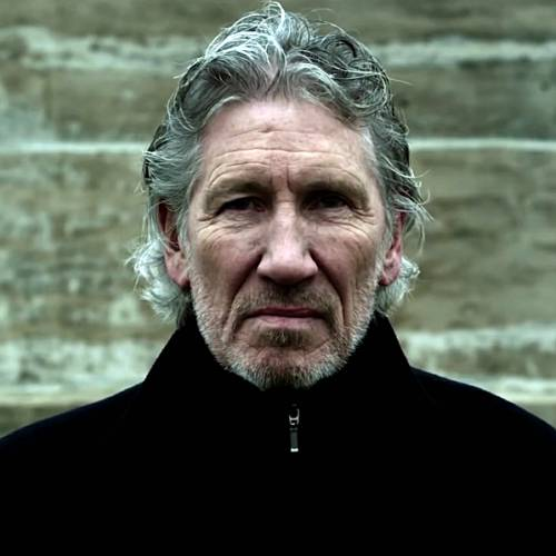 Roger-Waters-The-Wall-hits-cinemas