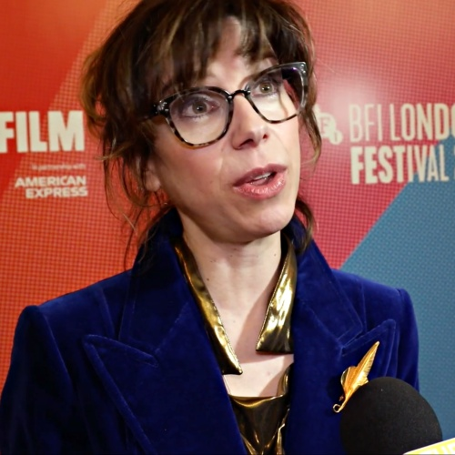 Sally-Hawkins:-Mum-inspired-Paddington