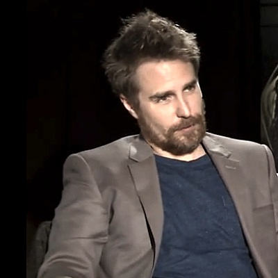 Sam-Rockwell:-Poltergeist-pulled-me-in