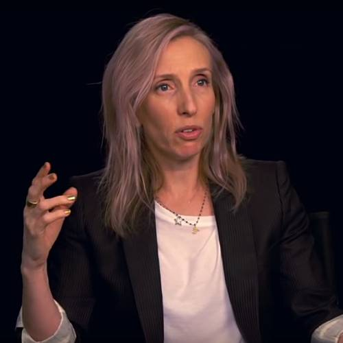 Sam-Taylor-Johnson-exits-Fifty-Shades