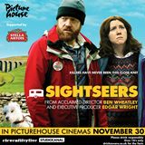 Sightseers-exclusive-film-premiere-for-fans