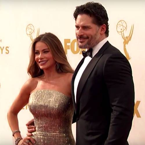 Sofia-Vergara-and-Joe-Manganiello-begin-wedding-weekend-celebrations