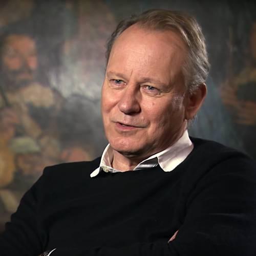 Stellan-Skarsgard-savours-silence
