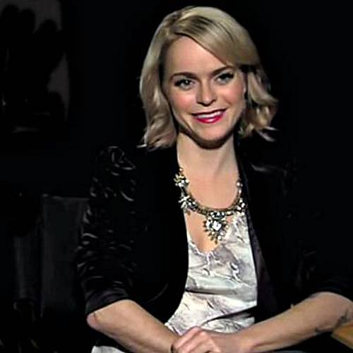 Taryn-Manning-files-film-lawsuit