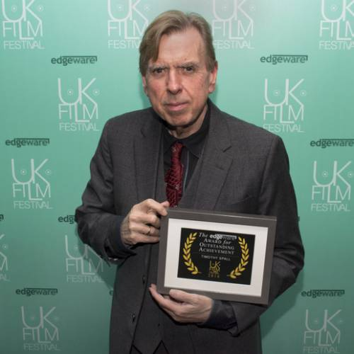 Timothy-Spalls-swotty-role