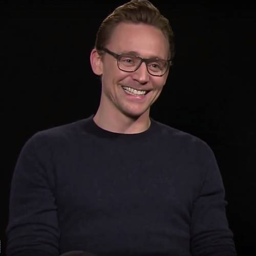 Tom-Hiddleston-lucky-to-play-Loki