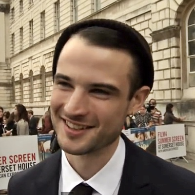 Tom-Sturridge:-I-solve-problems