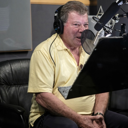 William-Shatner:-Ive-only-just-learnt-how-to-act