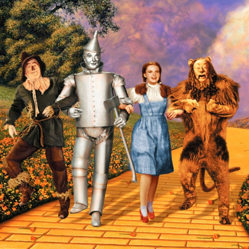 The-Wizard-of-Oz-celebrates-75-years-in-IMAX