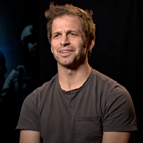 Zack-Snyder-talks-Batman-v-Superman-�gravitas�