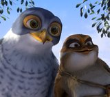 South-African-studio-nominated-for-animation-industry-Oscar