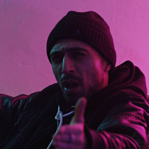 BAFTA-winner-Adam-Deacon-new-short-film-gets-embassy-screening
