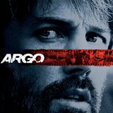 Argo-the-hot-favourite-at-Oscars