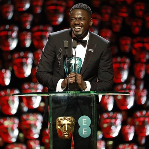BAFTA-TV-Debate:-My-BBC-in-10-years-time
