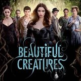 Beautiful-Creatures-trailer-staring-Alice-Englert