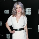 Kelly-Osbourne:-I-misjudged-Miley