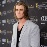 Chris-Hemsworth:-Stewart-mocked-me