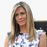 Jennifer-Aniston-reveals-resolutions