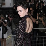Eva-Green:-My-mom-supports-me