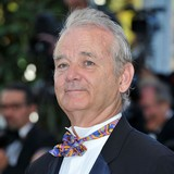 Bill-Murray:-Ghostbusters-must-be-great