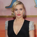 Kate-Winslet-eager-for-space-travel