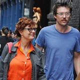 Susan-Sarandon-defends-relationship-with-toy-boy