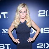 Jenny-McCarthy-recalls-drug-horror