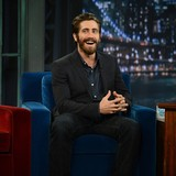 Jake-Gyllenhaal-on-movie-relationships