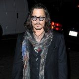 Johnny-Depp-needs-to-mourn-Moss-romance