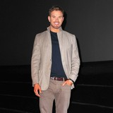 Kellan-Lutz-wowed-by-Condon
