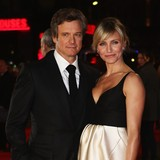 Cameron-Diaz-bowled-over-by-Firth