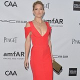 Kate-Hudson:-Pregnancy-gave-me-acne