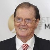 Sir-Roger-Moore:-I-love-all-Bonds