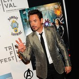 Nicholson-tipped-to-play-Downey-Jr.�s-father
