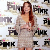 Lohan:-I�ve-never-had-true-love