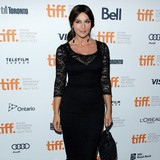 Monica-Bellucci-loves-learning-from-directors