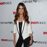 Nikki-Reed-recalls-lack-of-Twilight-emotion