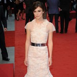 Keira-Knightley-tired-of-dark-roles