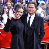 Brangelina-brood-raise-ruckus-at-pizzeria