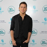 Channing-Tatum-named-Sexiest-Man-Alive