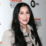 Cher-�was-crazy-about�-David-Geffen