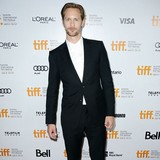 Skarsgard-tipped-for-Tarzan