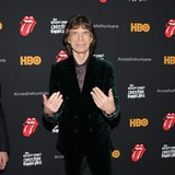 Mick-Jagger:-Im-grounded